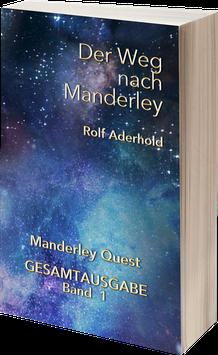 Der Weg nach Manderley
