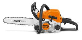 Stihl Motorsäge MS 170   Nr. 11302000299