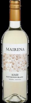 Mairena Sauvignon Blanc 2018