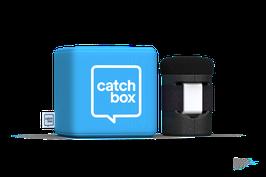 Catchbox Pro Modul