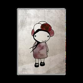 Minikarte Pauli