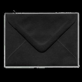Umschlag Schwarzwahl