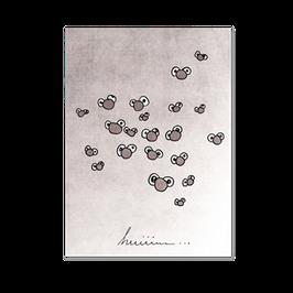 Minikarte Huiii