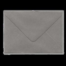 Umschlag Morgengrau