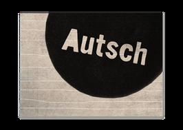 Minikarte Autsch