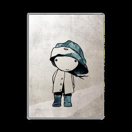 Minikarte Piet