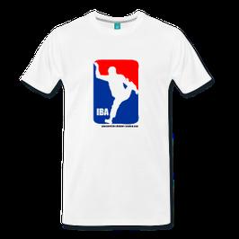 T-Shirt IBA