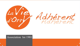 Adhésion 2019-2020