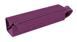 Trousse plumier violet - Rhodia