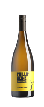 "Sauvignon Blanc ""Betonei"" 2020"