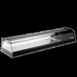 Sushi+Tapas Cooler (4x GN)