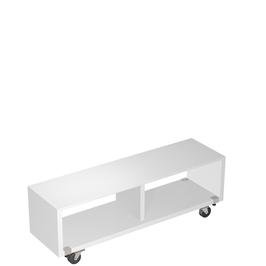 MR 1600 Mobile Shelf