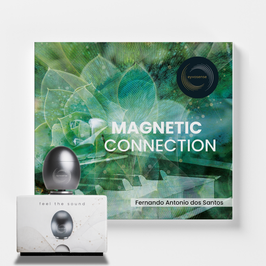 EYVO 1 - Magnetic Connection