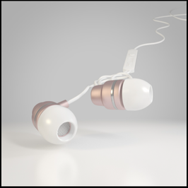 Kopfhörer für Klangei NEXT