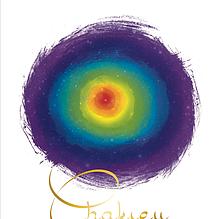 Workshop - Chakren Balance 1 - Online