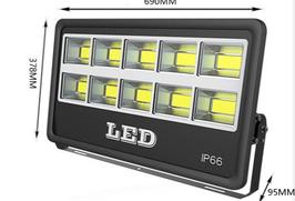 Светодиодный прожектор  LS-500-W-ХX