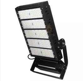 Светодиодный прожектор LS-500W- Q