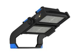 Светодиодный прожектор LS-500W- LED PRO