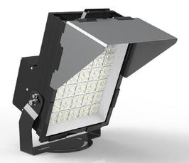 Светодиодный прожектор LS-Elite 500Вт