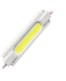 LED модуль - COB LED Module