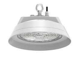Промышленный  светильник LS -NLO- 100W- Bree