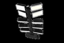 Светодиодный прожектор LS-Т500А-1440Вт- Com