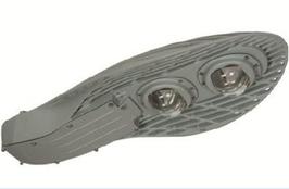 LED уличный светильник LS-100W-S01