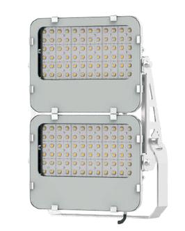 Светодиодный прожектор  LS-200W-Marine Sea