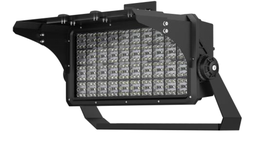 Светодиодный прожектор LS-500W- Bree