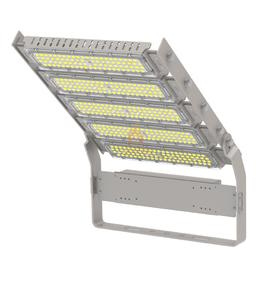 светодиодный прожектор LS-300W- QIN