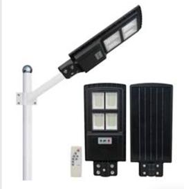 Уличный прожектор на солнечных батареях. LS 90 Вт-Kindom 3