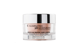 C-ILLUMINATING 3D MOISTURIZER 50 ml