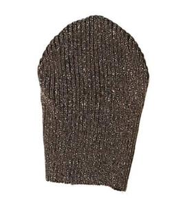 Cappello donna Denny Rose art 52dr92005 Natale inverno 2015/16