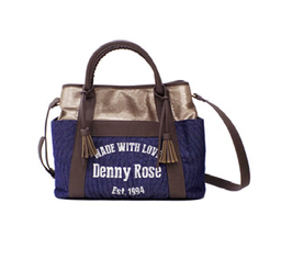 Borsa donna Denny Rose art 911ED99006 Primavera Estate 2019