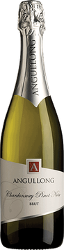 Angullong Chardonnay - Pinot Noir