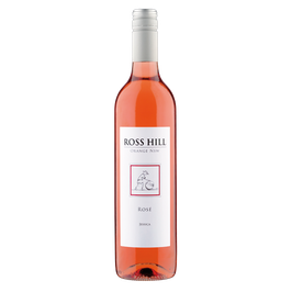"Ross Hill Family Series Rosé 'Jessica"" 2019'"