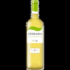 Bodegas Lozano Añoranza Sauvignon Blanc 2017