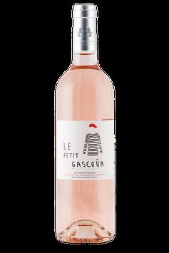 Le Petit Gascoûn Rosé 2018