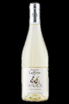 Domaine Laffitte Sauvignon Blanc 2017