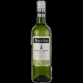 Belles du Sud Sauvignon Blanc 2016