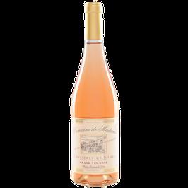 Domaine de Madame rosé 2017