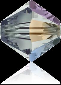 5328 Black Diamond AB