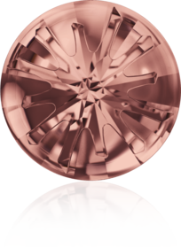 Sea Urchin Round Stone PF