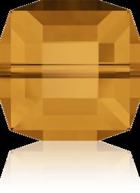 5601 Cube 8mm