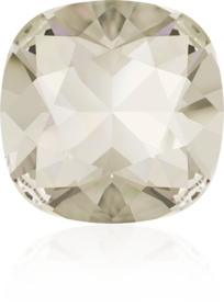 Fancy Stone 4470