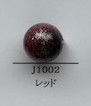 J1002 Red Black