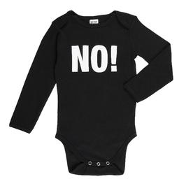 Baby Body NO