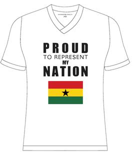 Herren Ghana