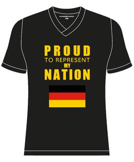 Herren Deutschland