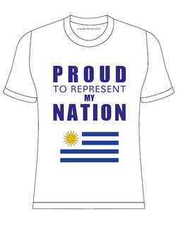 Kinder Uruguay